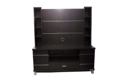 UE Furnish - TV Stand