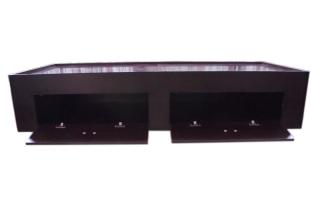 UE Furnish - Divan With Storage - View 1