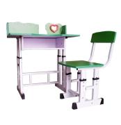 UE Furnish - Kids Study Table - View 2
