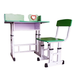 UE Furnish - Kids Study Table - View 2