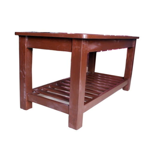 UE Furnish - Center Table - View 1