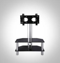 UE Furnish - LED-LCD Stand