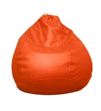 UE Furnish Bean Bag 01