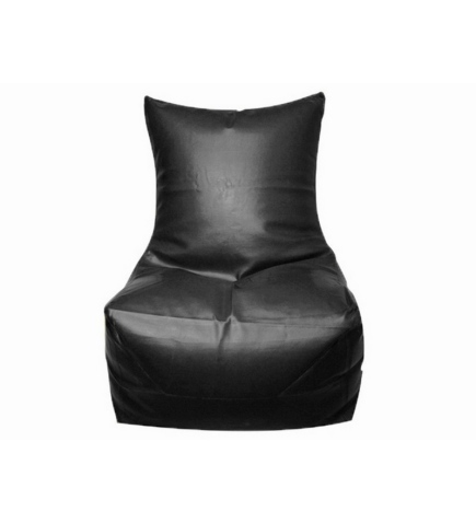 UE Furnish Bean Bag 02