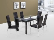 Dining Table 02