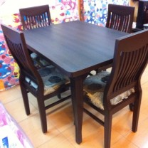Dining Table 07